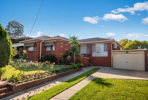 21 Oakes Road, Winston Hills, NSW 2153