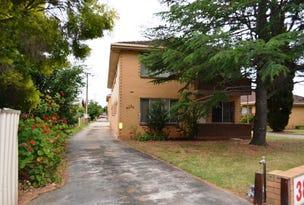 17/38 Norman Street, Everard Park, SA 5035