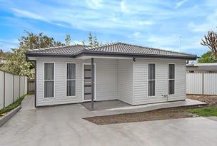 11b Central Avenue, Unanderra, NSW 2526