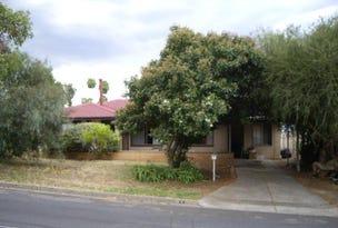 1 Marybank Terrace, Athelstone, SA 5076