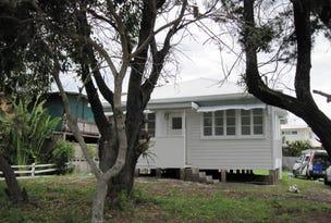 74 Kingscliff St, Kingscliff, NSW 2487