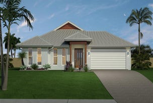 Lot 1002 Springbrook Avenue, Redlynch, Qld 4870