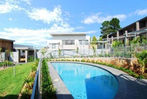 18/2-4 Ferndale Close, Constitution Hill, NSW 2145