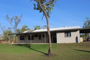 408 Wheewall Road, Berry Springs, NT 0838