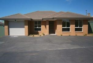 13F Miro Street, Young, NSW 2594