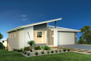 Lot 229 Zenith Circuit, Herne Hill, Vic 3218