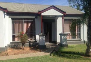 3/12 Stillard Court, Barooga, NSW 3644