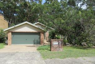 12 Navala Avenue, Nelson Bay, NSW 2315
