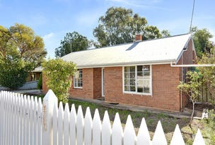 25 Richards Road, Willunga, SA 5172