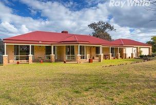 968 Glenellen Road, Gerogery, NSW 2642