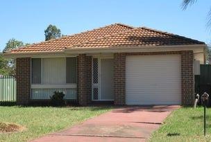 21 Farrendon Place, Mount Annan, NSW 2567