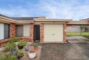 5/16 Heador Street, Toukley, NSW 2263
