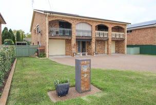 1/38 South Cranston Avenue, Singleton, NSW 2330