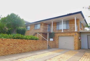 104  JOHNSTON STREET, North Tamworth, NSW 2340