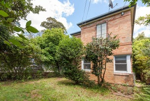 1/148 Penshurst Street, North Willoughby, NSW 2068