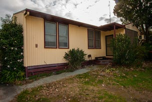 7 Second Street, Eildon, Vic 3713