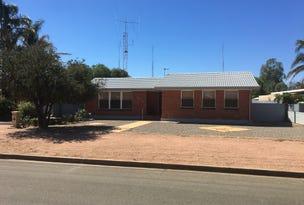34 Ferme Street, Port Pirie, SA 5540