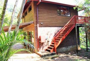 2/28 Stoneyhurst Drive, Lennox Head, NSW 2478