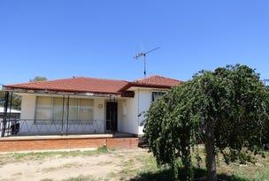 6 Graeme Ct, Benalla, Vic 3672
