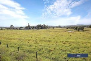 481 Limestone Ridges Road, Limestone Ridges, Qld 4305
