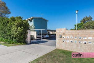 6/21 Fennager Way, Calista, WA 6167