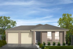 Lot 153 Observation Road, Seaford Heights, SA 5169