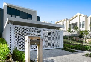 29 Terraces Court, Peregian Springs, Qld 4573