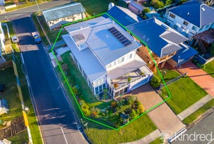 51 Macdonnell Road, Margate, Qld 4019