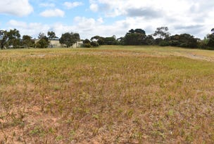 Lot 11, Rendelsham Road, Millicent, SA 5280