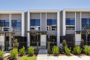 51/164 Government Road, Richlands, Qld 4077