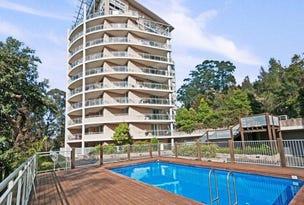 433/80 John Whiteway Drive, Gosford, NSW 2250