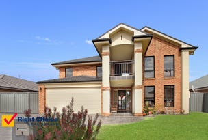 5 Waterview Avenue, Haywards Bay, NSW 2530
