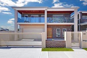 2A Freda Street, Panania, NSW 2213
