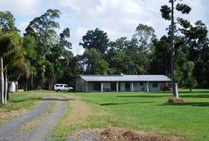 20 Sugar Cane Creek Road, Carmoo, Qld 4852