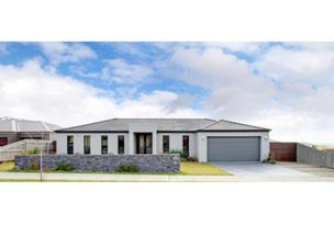 4 Wellington Drive, Traralgon, Vic 3844