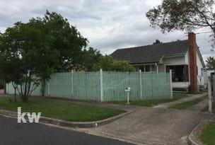 9 Mafeking Road, Traralgon, Vic 3844