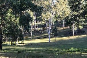 1221A Paddys Flat Rd Street, Tabulam, NSW 2469