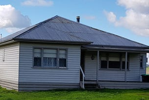 4610 Hamilton Port Fairy Road, Macarthur, Vic 3286