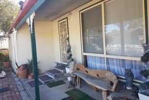 2 Greenough Street, Kapunda, SA 5373