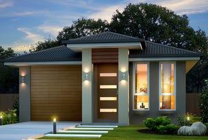 Lot 652 Learmonth Terrace, Enfield, SA 5085