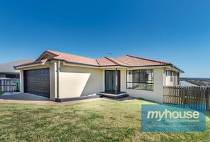 5 Dodson Crescent, Mount Kynoch, Qld 4350