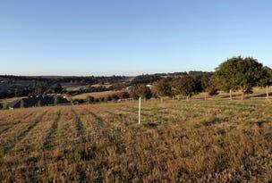 15 Robinia Way, Kangaroo Gully, WA 6255