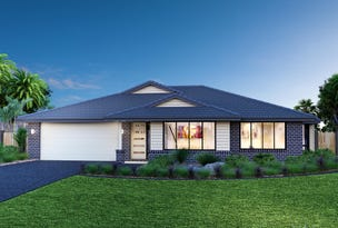 Lot 26 Opperman Way, Baranduda, Vic 3691