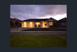 23 Astley Wynd, Lynbrook, Vic 3975