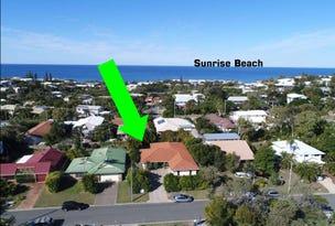 10 Orcades Street, Sunrise Beach, Qld 4567