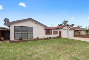 5 Richards Road, Wakeley, NSW 2176