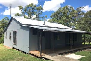 142A Yippin Creek Road, Wauchope, NSW 2446