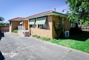 32 Marna Court, Noble Park, Vic 3174