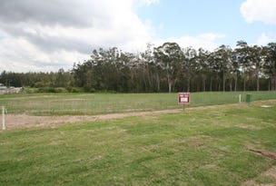 Lot 28 Bridge Street, Morisset, NSW 2264