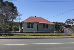 39a Whitbread Street, Taree, NSW 2430